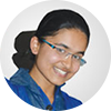 IIT-JEE, NEET Medical Coaching in Bhopal
